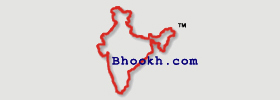 India's First Free Charity NGO
