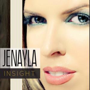 Album: Insight